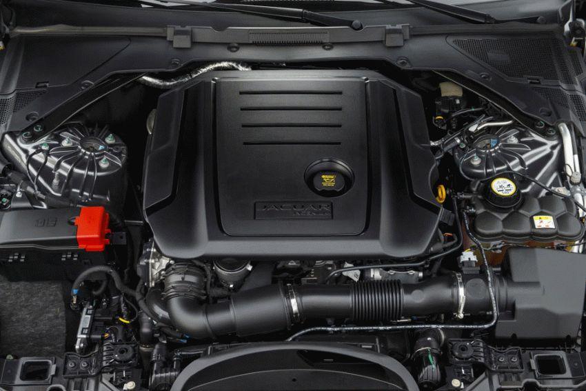 sedan jaguar  | jaguar xe 5 | Jaguar XE (Ягуар ХЕ) | Jaguar XE