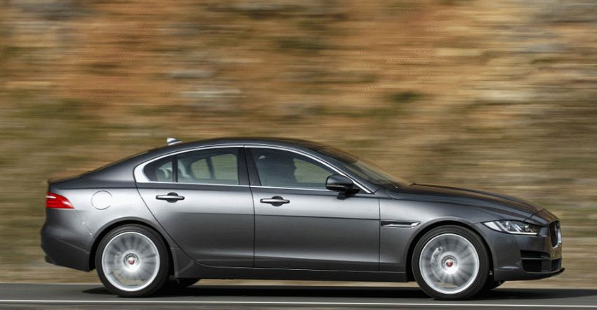 sedan jaguar  | jaguar xe 8 | Jaguar XE (Ягуар ХЕ) | Jaguar XE