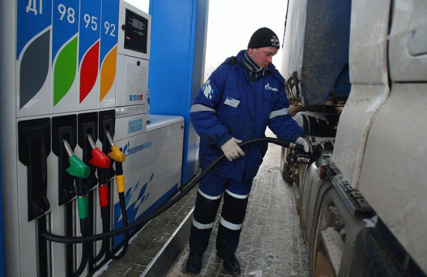 praktika  | kak opredelit kachestva benzina 3 | Как определить качества бензина | Бензин