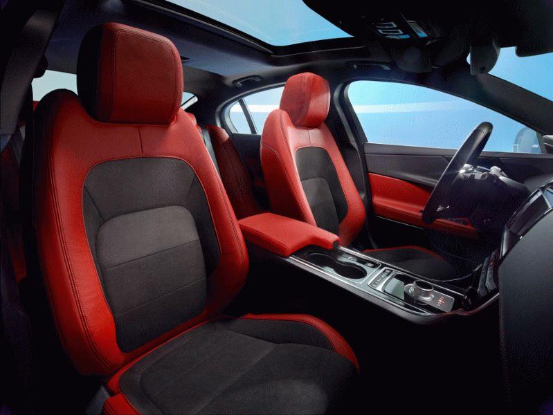 sedan jaguar  | konkretnyy jaguar xe 4 | Jaguar XE Sport (Ягуар ХЕ Cпорт) | Jaguar XE