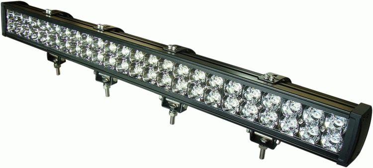 funkcional  | led fary 8 | LED фары | Фары LED фары