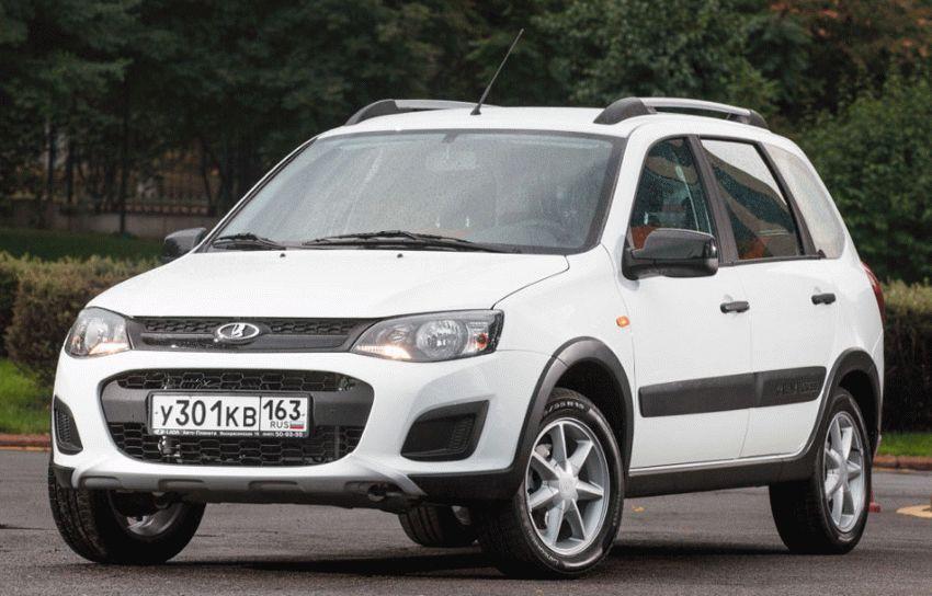 avtoproizvodstvo  | luchshiy avtomobil goda v rf 1 | Лучший автомобиль в РФ 2015 2016 | ТОП Автомобиль года