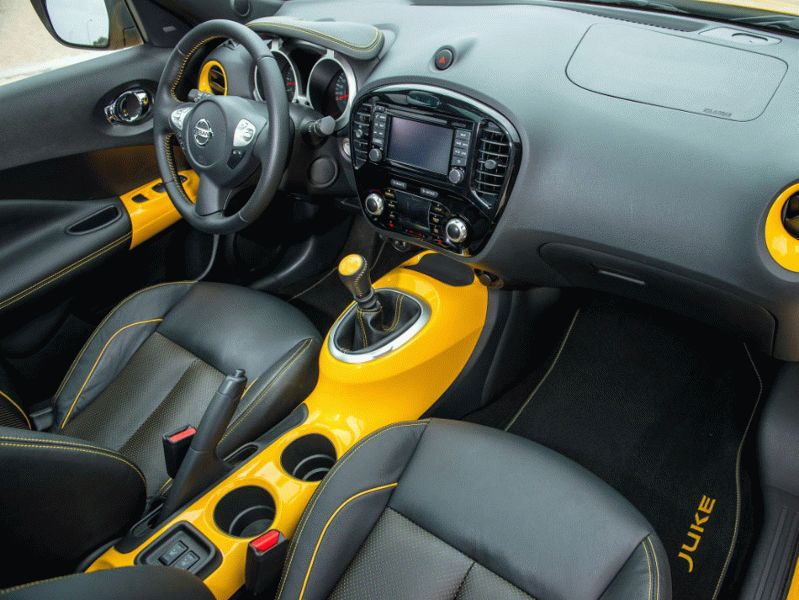krossovery suzuki nissan  | nissan juke i suzuki sx 4 s cross 2 | Nissan Juke (Ниссан Жук) и Suzuki SX 4 S Cross (Сузуки СХ4) | Suzuki SX 4 S Cross Nissan Juke