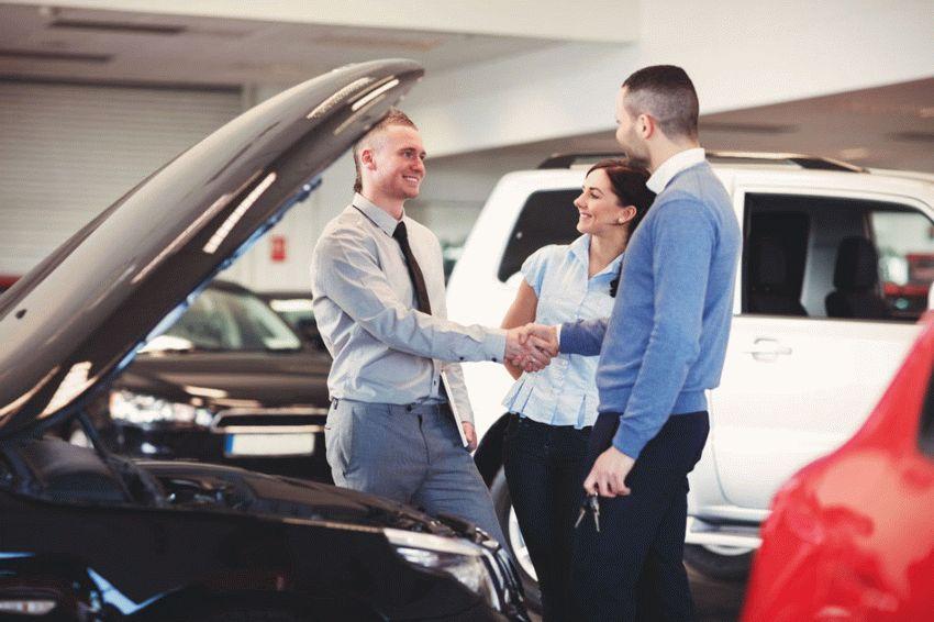 pokupka  | pokupka avtomobilya po skheme trade in 1 | Покупка автомобиля по схеме trade in | Покупка авто