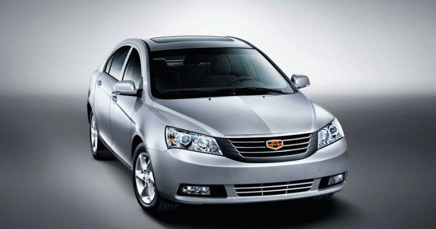 avtoproizvodstvo  | strany proizvoditeley avtomobilya 4 | Страны производители автомобилей | Страны производители
