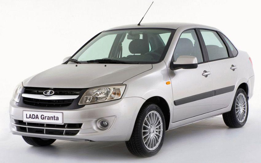 avtoproizvodstvo  | strany proizvoditeley avtomobilya 5 | Страны производители автомобилей | Страны производители