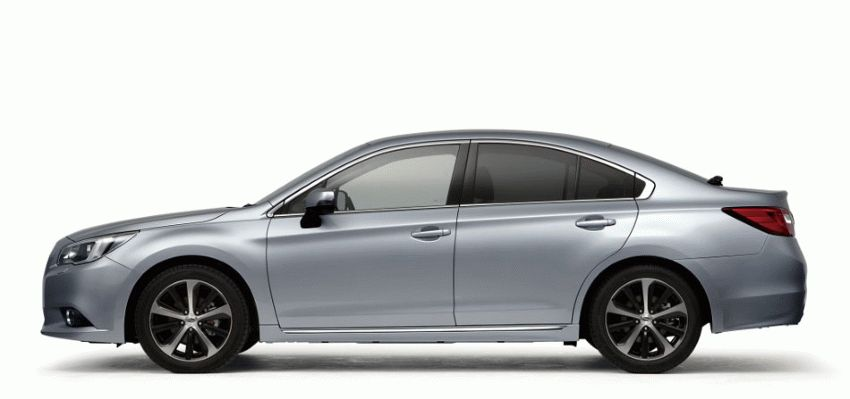 sedan subaru  | subaru legacy 6 go pokoleniya 2 | Subaru Legacy (Субару Легаси) 6 го поколения | Subaru Legacy