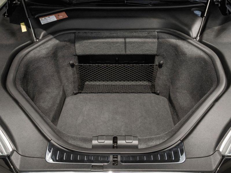 yelektromobili tesla  | tesla model s 6 | Tesla Model S (Тесла Модель С) электрокар | Tesla Model S