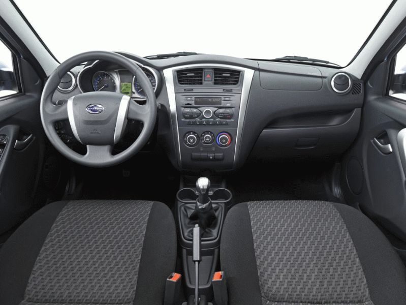 sedan datsun  | test drayv datsun on do 5 | Datsun on Do (Датсун он До) и Лада Гранта кто лучше? | Datsun on Do