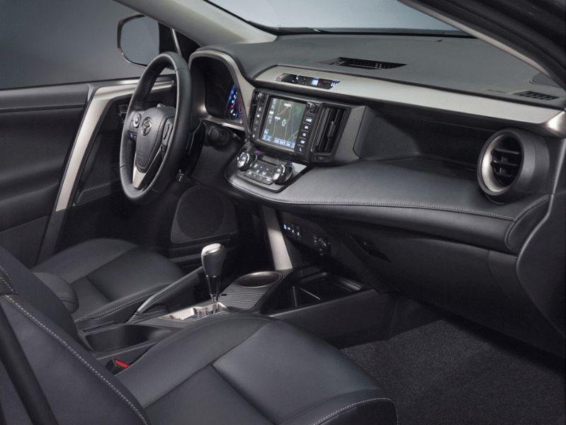 vnedorozhnik katalog  | toyota rav 4 iv ca40 vnedorozhnik 4 | Toyota RAV 4 IV (CA40) Внедорожник | Toyota RAV 4