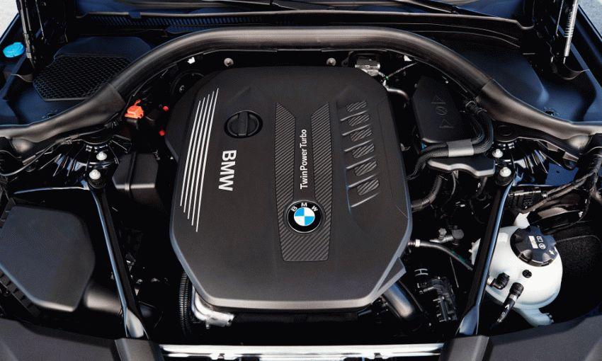 sedan bmw  | bmw 5 series 6 | BMW 5 Series (БМВ 5 серии) 2017 2018 | BMW 5