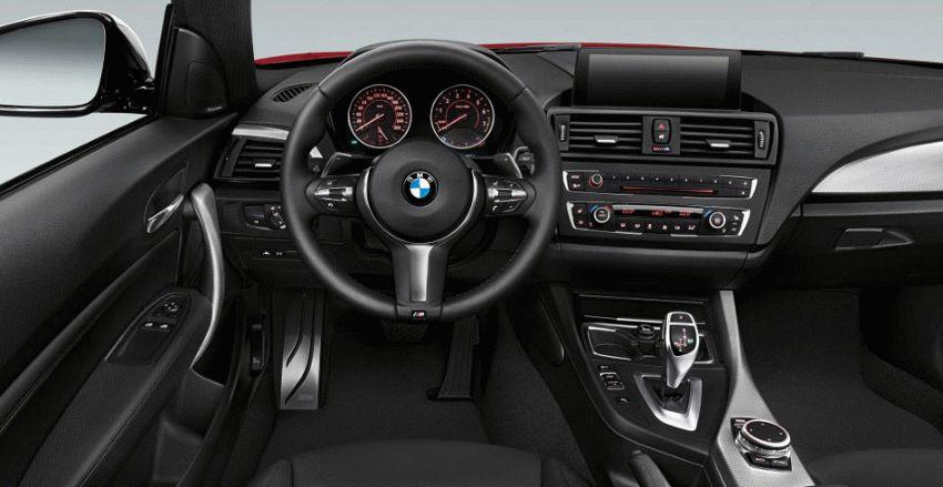 kupe katalog  | bmw m2 f22 kupe 4 | BMW M2 (F22) Купе | BMW M2