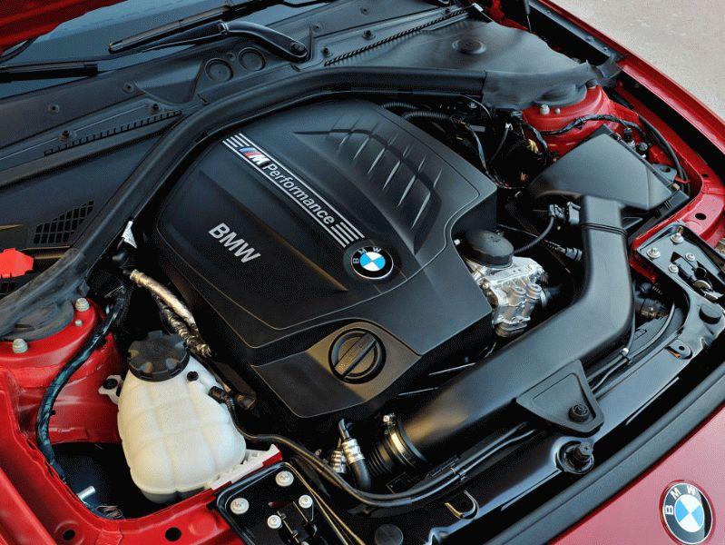 kupe katalog  | bmw m2 f22 kupe 5 | BMW M2 (F22) Купе | BMW M2