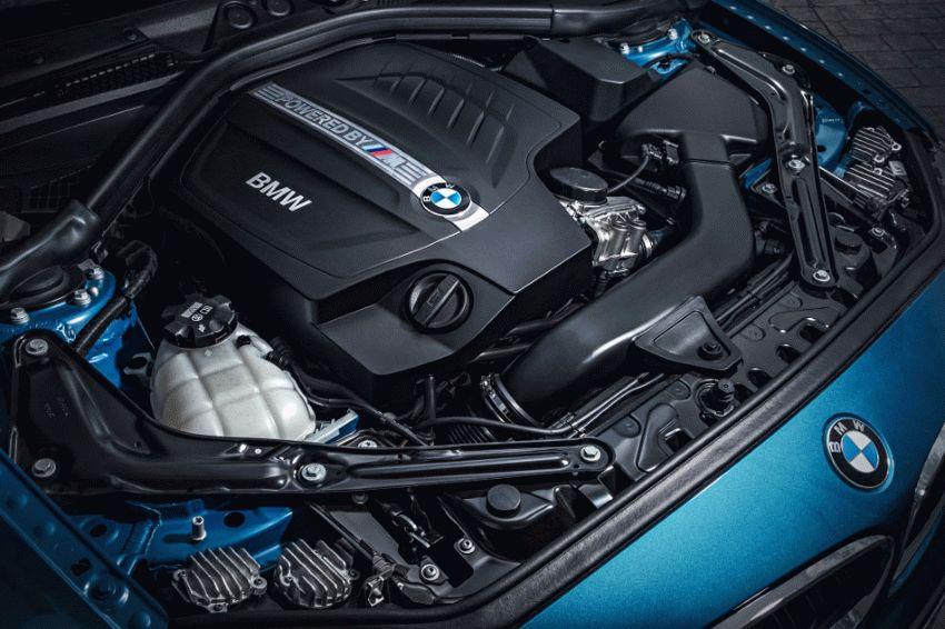 kupe bmw  | bmw m2 6 | BMW M2 (БМВ М2) 2017 2018 тест драйв | BMW M2