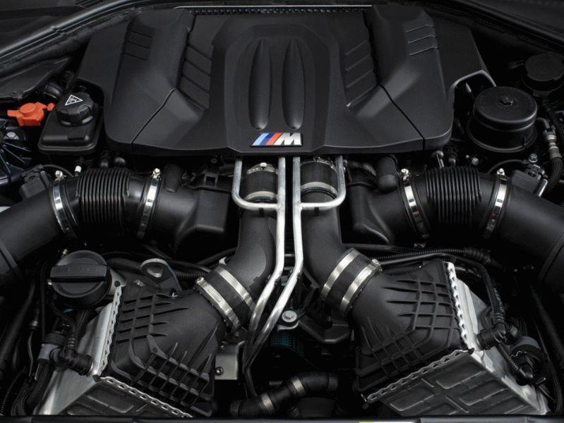 kabriolety bmw  | bmw m6 cabrio 5 | BMW M6 (БМВ М6) кабриолет | BMW M6