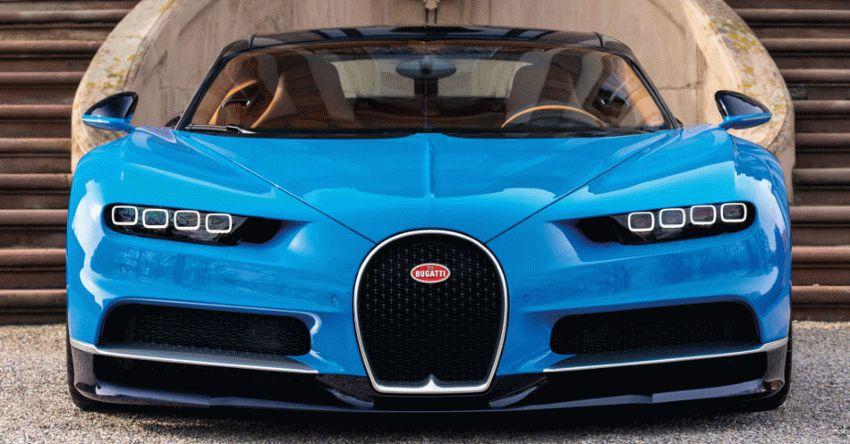 kupe katalog  | bugatti chiron kupe 1 | Bugatti Chiron Купе | Bugatti Chiron