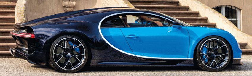 kupe katalog  | bugatti chiron kupe 2 | Bugatti Chiron Купе | Bugatti Chiron