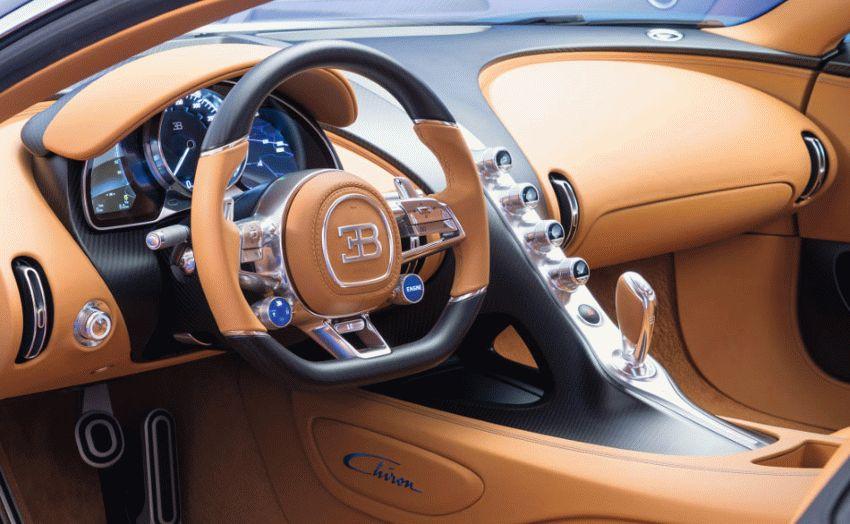 kupe katalog  | bugatti chiron kupe 3 | Bugatti Chiron Купе | Bugatti Chiron
