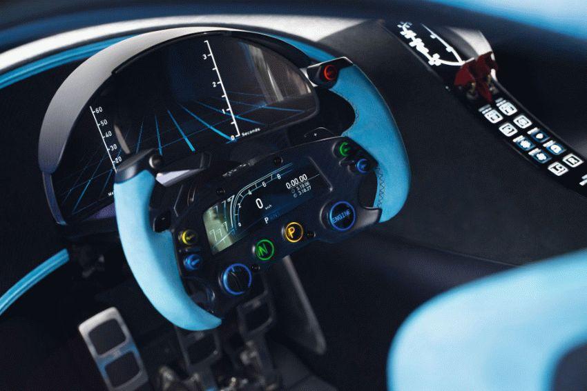 kupe katalog  | bugatti vision gran turismo kupe 3 | Bugatti Vision Gran Turismo Купе | Bugatti Vision Gran Turismo