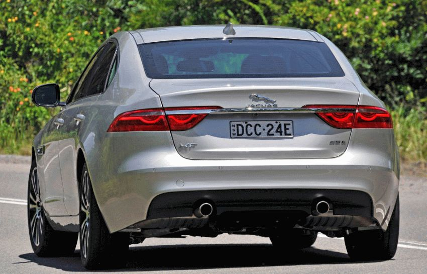 sedan jaguar  | jaguar xf 8 | Jaguar XF (Ягуар ХФ) | Jaguar XF