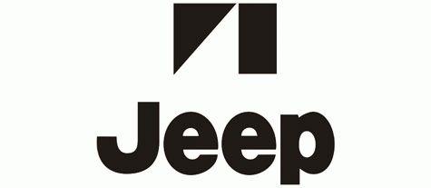 istoriya zarubezhnogo avtoproma  | jeep brend stavshiy legendoy 11 | JEEP   бренд, ставший легендой | История JEEP