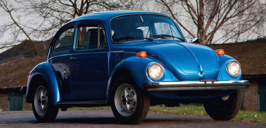 istoriya zarubezhnogo avtoproma  | legendarnyy folksvagen zhuk 1 | Фольксваген Жук (Kafer) обзор легенды | Volkswagen Kafer Volkswagen