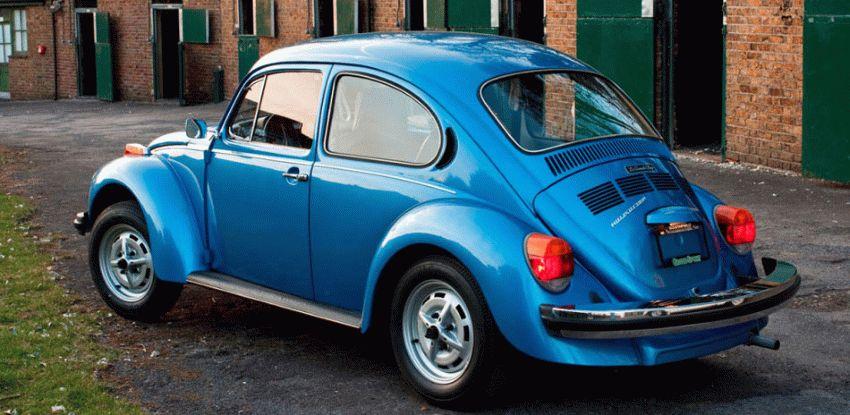istoriya zarubezhnogo avtoproma  | legendarnyy folksvagen zhuk 2 | Фольксваген Жук (Kafer) обзор легенды | Volkswagen Kafer Volkswagen