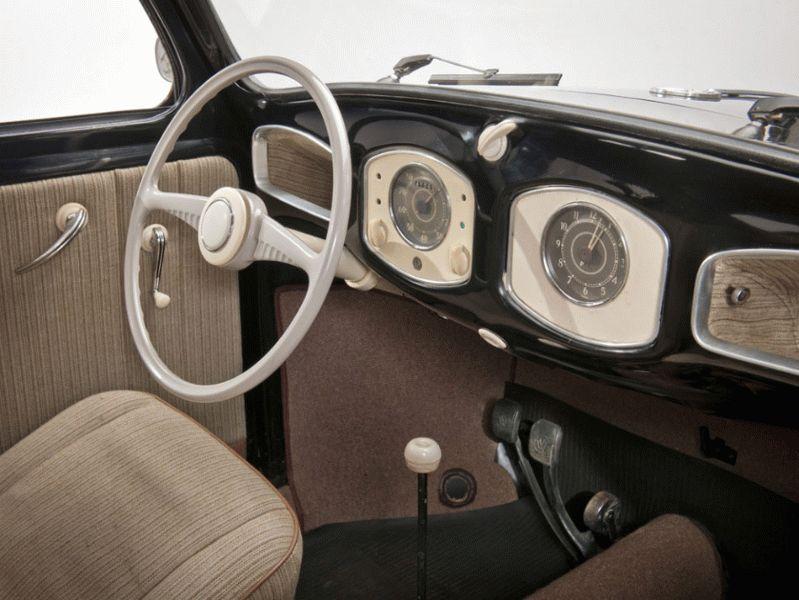 istoriya zarubezhnogo avtoproma  | legendarnyy folksvagen zhuk 3 | Фольксваген Жук (Kafer) обзор легенды | Volkswagen Kafer Volkswagen
