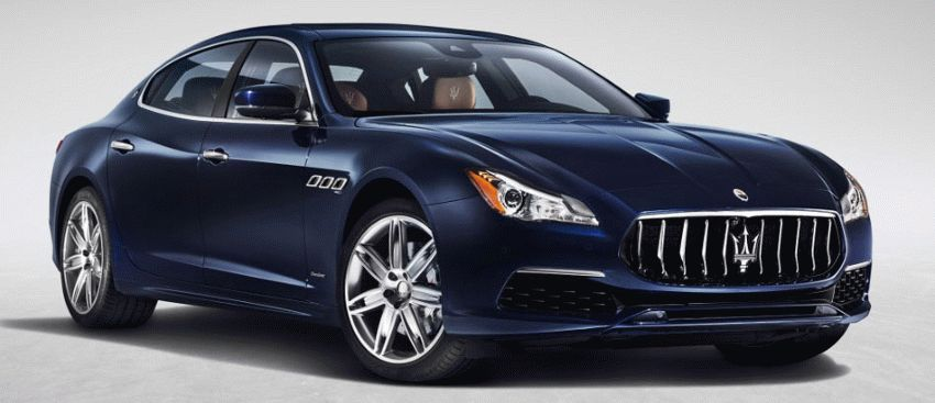 sport kary sedan maserati  | maserati quattroporte 2016 1 | Maserati Quattroporte (Мазерати Кватропорте) 2016 2017 | Maserati Quattroporte