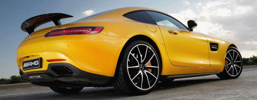 kupe katalog  | mercedes benz amg gt s kupe 2 | Mercedes Benz AMG GT S Купе | Mercedes Benz AMG GT