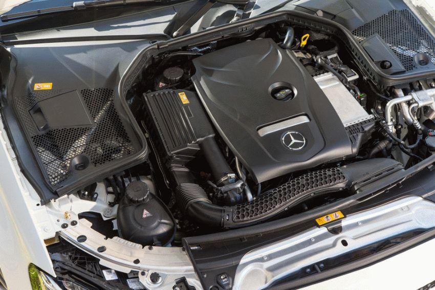 kabriolety mercedes benz  | mercedes benz c class cabrio 5 | Mercedes Benz C Class (Мерседес Бенц С Класс кабриолет) | Mercedes Benz C Class Cabrio