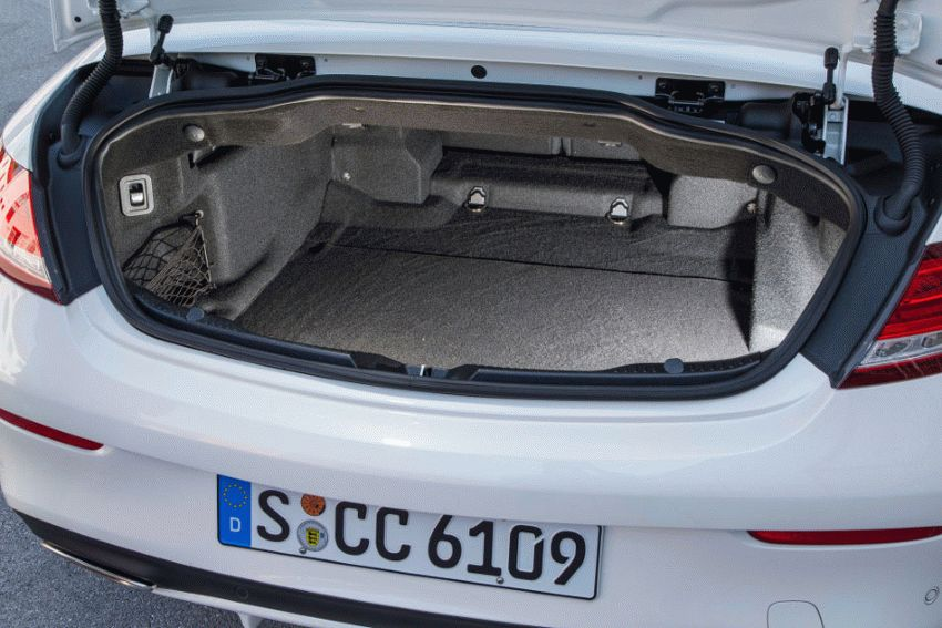 kabriolety mercedes benz  | mercedes benz c class cabrio 7 | Mercedes Benz C Class (Мерседес Бенц С Класс кабриолет) | Mercedes Benz C Class Cabrio