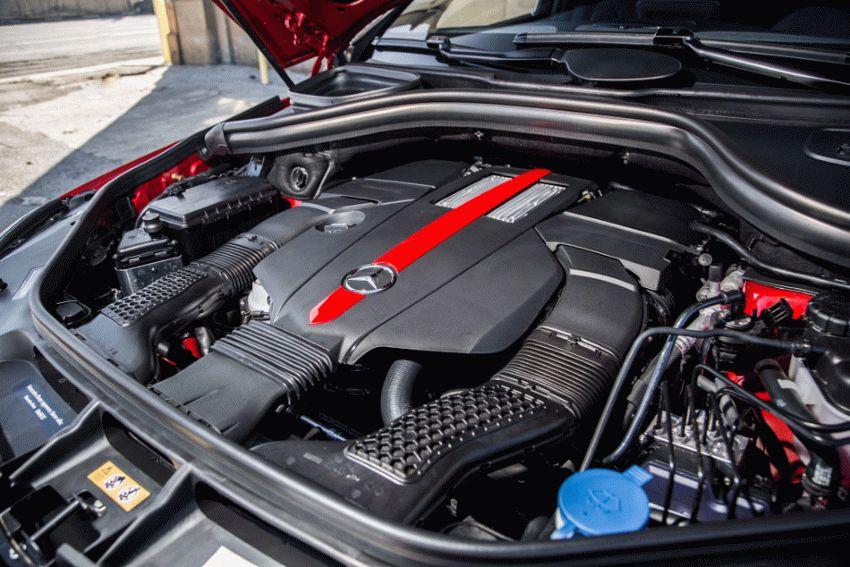 krossovery mercedes benz  | mercedes benz gle coupe 10 | Mercedes Benz GLE Coupe (Мерседес GLE Купе) 2017 2018 | Mercedes Benz GLE