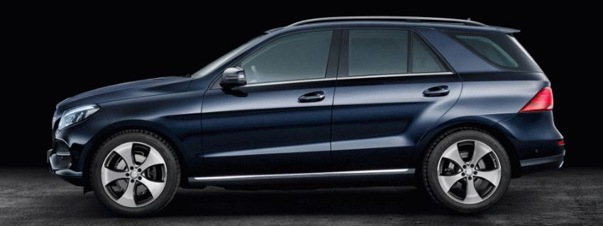 krossover katalog  | mercedes benzgle krassover 2 | Mercedes Benz GLE Крассовер | Mercedes Benz GLE