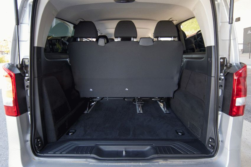 miniveny mercedes benz  | minivyen mercedes benz metris 5 | Mercedes Benz Metris (Мерседес Бенц Метрис) | Mercedes Benz Metris