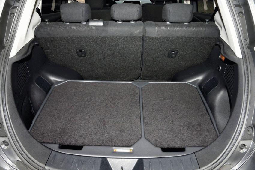 yelektromobili nissan  | nissan leaf 3 | Nissan Leaf (Ниссан Леаф) | Nissan Leaf