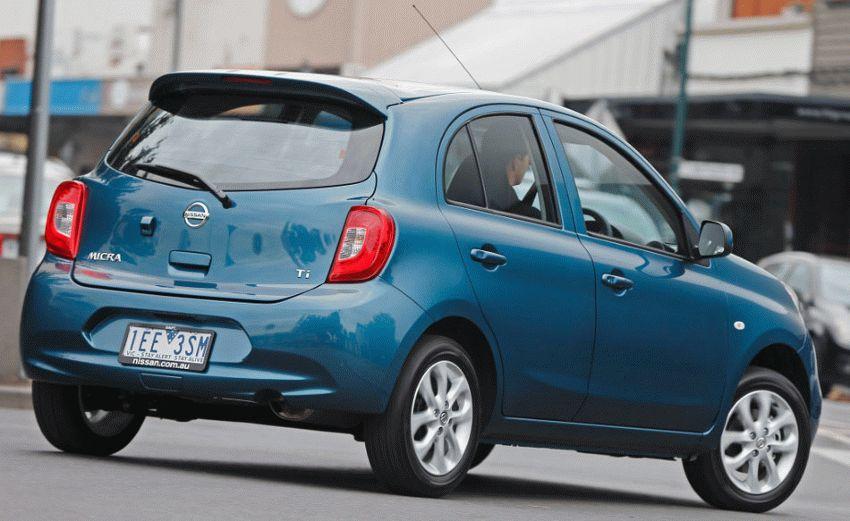 khyechbek nissan  | nissan micra 11 | Nissan Micra (Ниссан Микра) | Nissan Micra