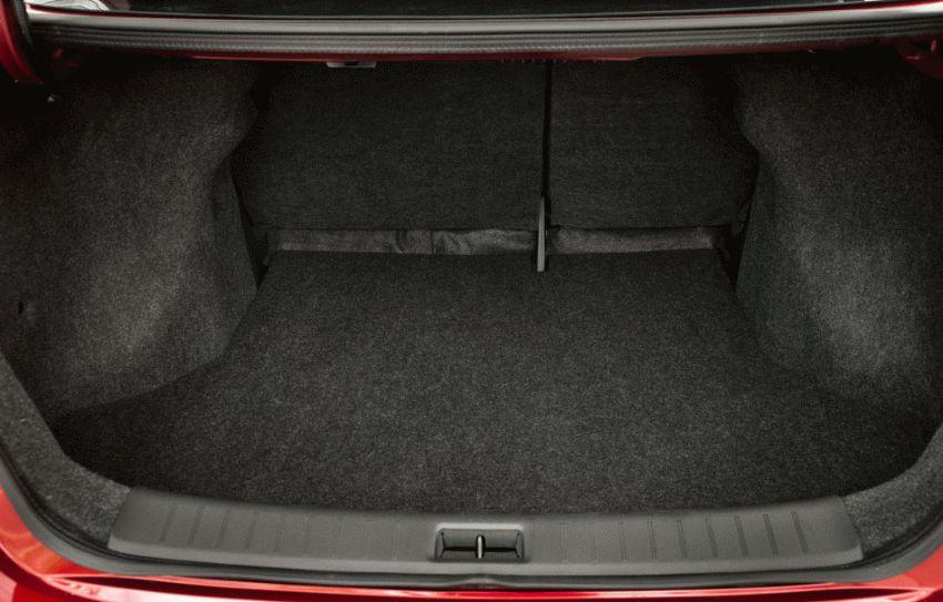 sedan nissan  | nissan sentra 7 | Nissan Sentra (Ниссан Сентра) | Nissan Sentra