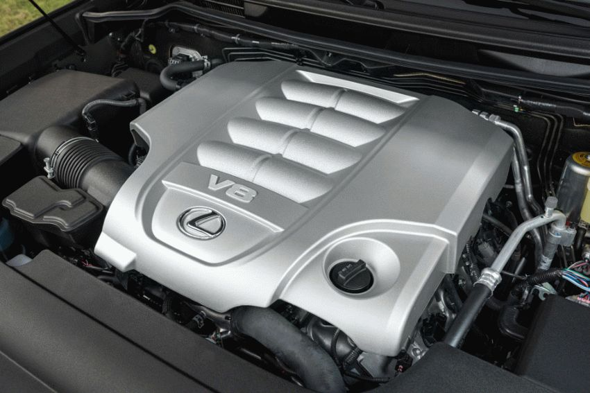 otzyv o avto  | otzyv lexus lx 8 | Lexus LX570 (Лексус ЛХ570) отзыв пассажира | Lexus LX