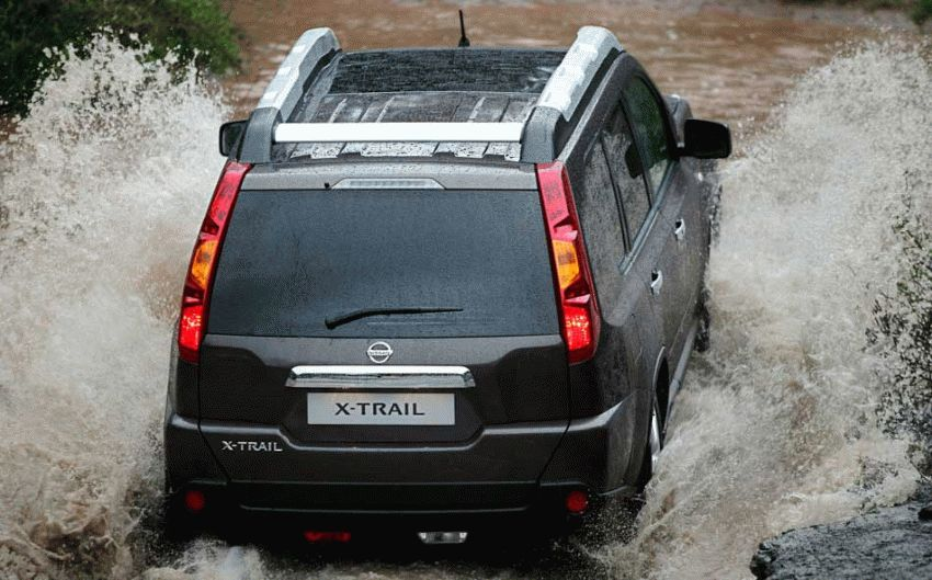 pokupka  | pokupaem nissan x trail bu 6 | Покупаем Ниссан Х Трейл  (Nissan X Trail) Б/у | Nissan X Trail