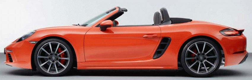 sport kary kupe kabriolety porsche  | porsche 718 cayman v rossii 2 | Porsche 718 Cayman (Порше Кайман 718 ) | Porsche Cayman