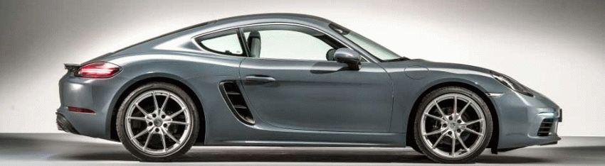 sport kary kupe kabriolety porsche  | porsche 718 cayman v rossii 4 | Porsche 718 Cayman (Порше Кайман 718 ) | Porsche Cayman
