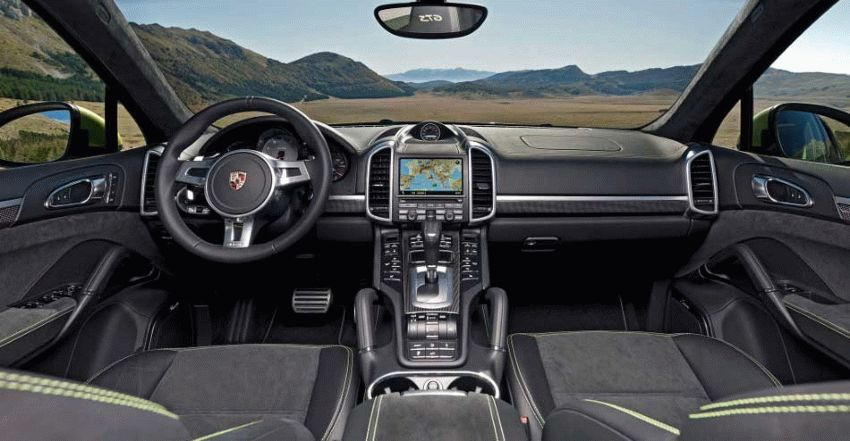 krossovery porsche  | porsche cayenee gts 3 | Porsche Cayenee GTS (Порше Кайен Джи Ти) | Porsche Cayenne