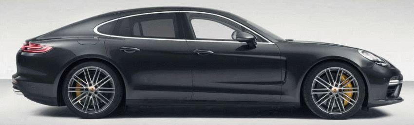 khyechbek sport kary porsche  | porsche panamera 2 | Porsche Panamera (Порше Панамера) | Porsche Panamera