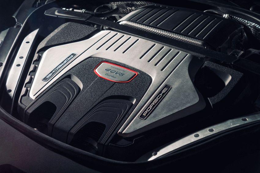 khyechbek sport kary porsche  | porsche panamera 3 | Porsche Panamera (Порше Панамера) | Porsche Panamera