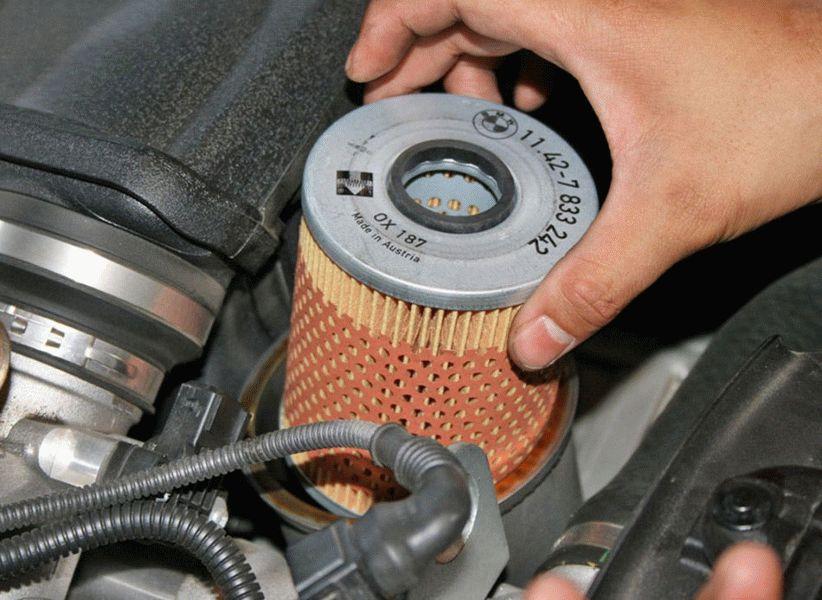 avtoremont  | raskoksovka dvigatelya 4 | Раскоксовка двигателя | Раскоксовка двигателя