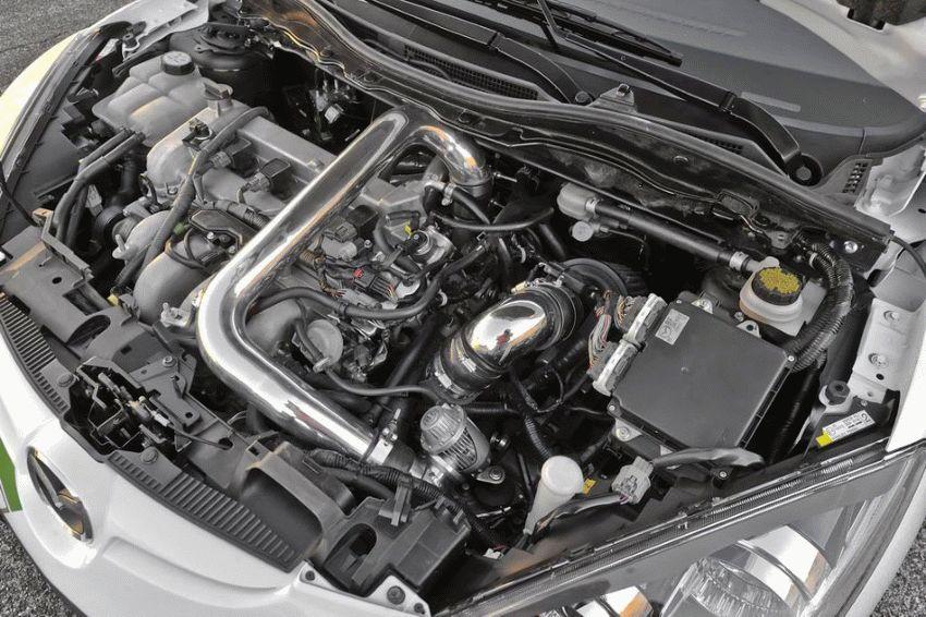 avtoremont  | raskoksovka dvigatelya 8 | Раскоксовка двигателя | Раскоксовка двигателя
