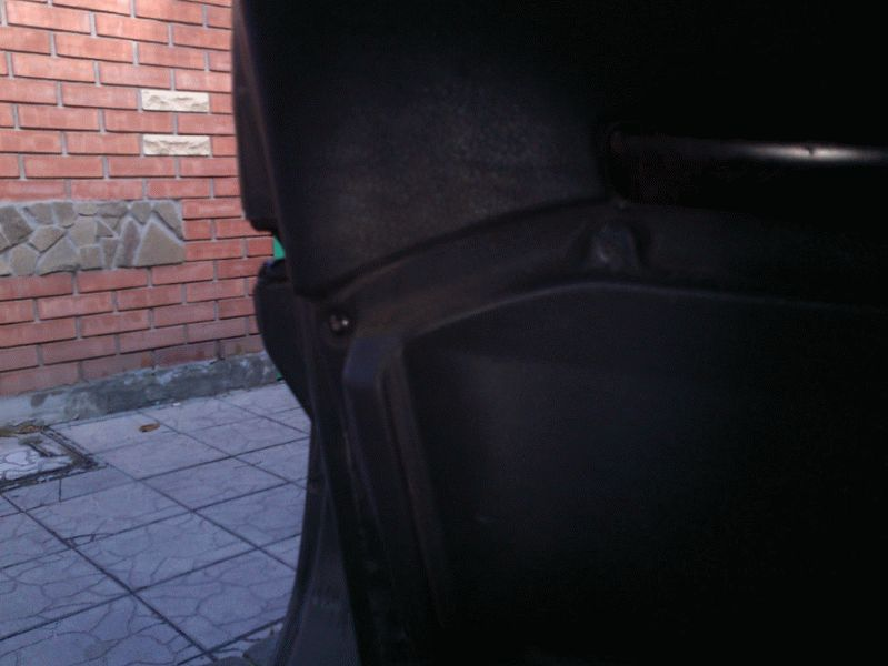 avtoremont  | snimaem obshivku dveri renault safrane 16 | Снимаем обшивку передней двери Рено Сафран | Сергей Реунов Renault Safrane