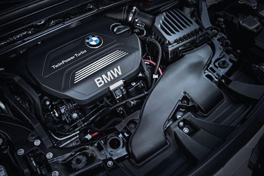 krossovery bmw  | super krossover bmw x1 5 | BMW X1 (БМВ Х1) | Тест драйв BMW BMW X1