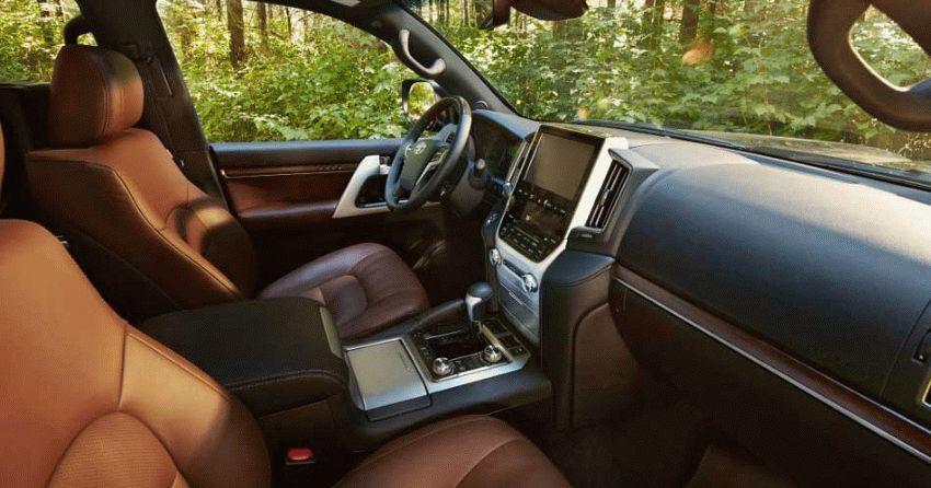 vnedorozhniki toyota  | toyota land cruiser 200 2015 3 | Toyota Land Cruiser 200 (Тойота Ленд Крузер 200) | Тест драйв Toyota Toyota Land Cruiser